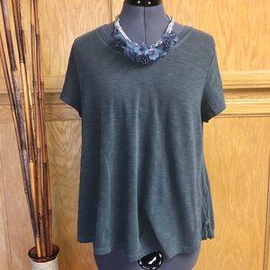 Gap T- Shirt